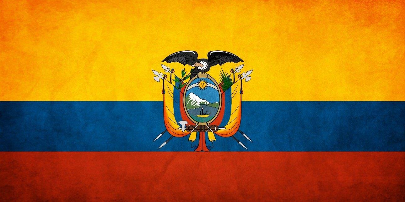 Ecuador_flag-4